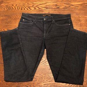 Joe's Jeans Slim Fit - 36x33